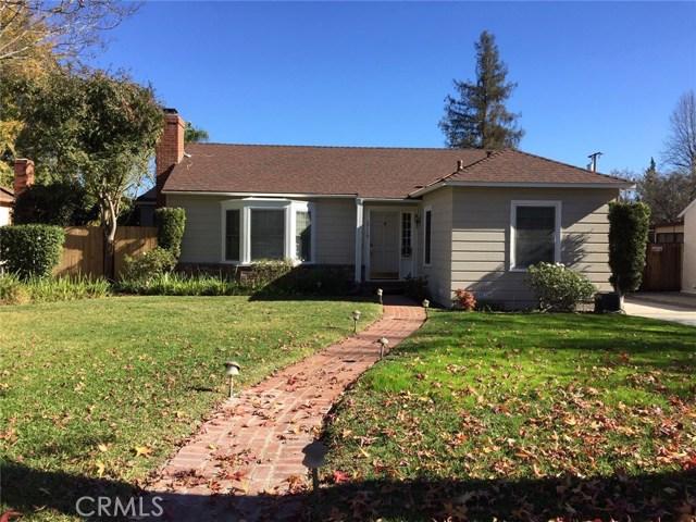 2716 Winthrop Avenue, Arcadia, CA 91007