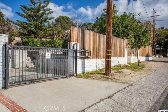 10141 Haines Canyon Avenue, Tujunga, CA 91042