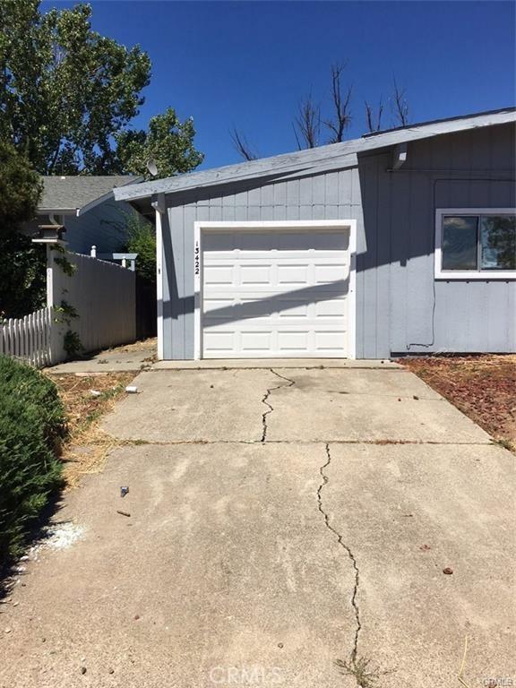13422 Anchor Village, Clearlake Oaks, CA 95423