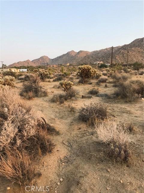 2679 Apache, San Bernardino, CA 92268