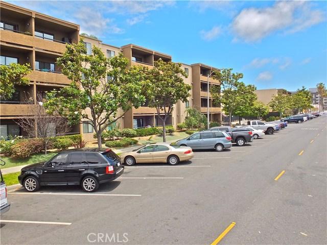 1450 Locust Avenue 216, Long Beach, CA 90813