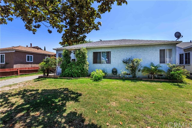 13118 Crossdale Avenue, Norwalk, CA 90650