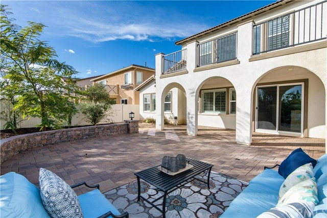 31509 Country View Rd, Temecula, CA 92591 Photo 9
