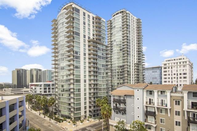 411 W Seaside Way 405, Long Beach, CA 90802