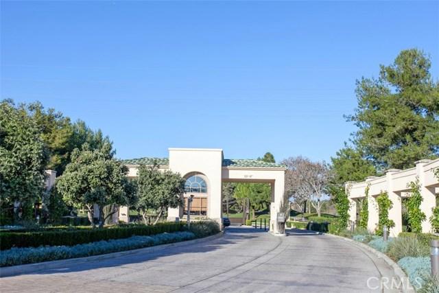 Image 15 of 81 Plaza De Las Flores, San Juan Capistrano, CA 92675