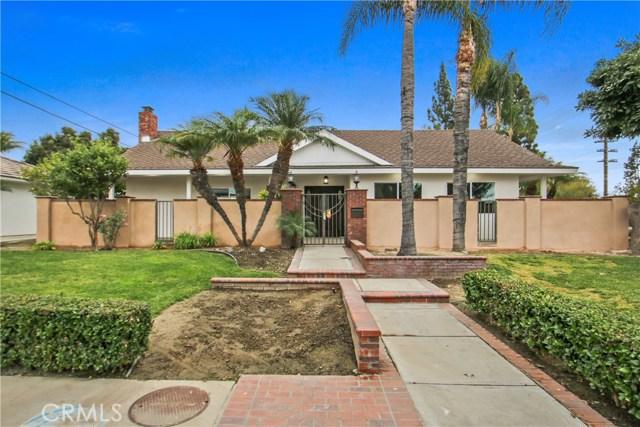 Photo of 10064 Mattock Avenue, Downey, CA 90240