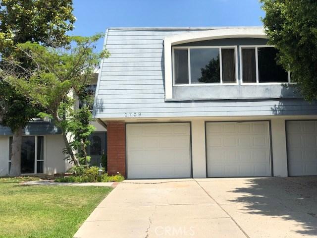 1709 Calavera Place, Fullerton, CA 92833