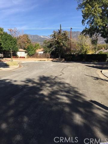 476 Mercury Ln, Pasadena, CA 91107 Photo 35
