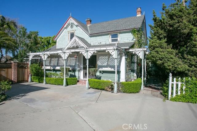 17901 Villa Park Road, Villa Park, CA 92861