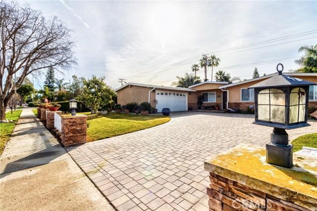 229 Wake Forest Road, Costa Mesa, CA 92626