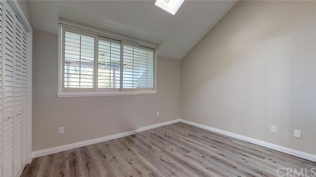 4020 Layang Layang Cr, Carlsbad, CA 92008 Photo 40