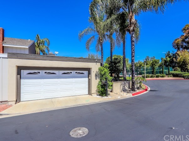 9 Bird Wing, Irvine, CA 92604 Photo