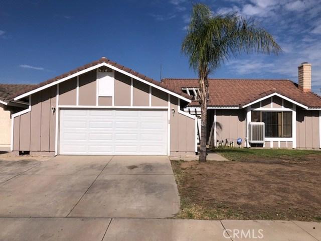 25640 Jonestown Drive, Moreno Valley, CA 92553