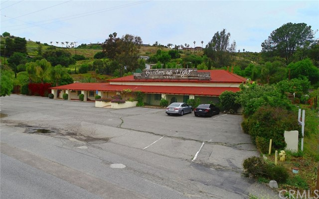 30158 Mission Rd, Bonsall, CA 92003