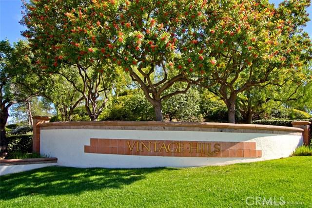 42021 Camino Casana, Temecula, CA 92592 Photo 30