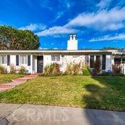 516 Crest Avenue, Huntington Beach, CA 92648