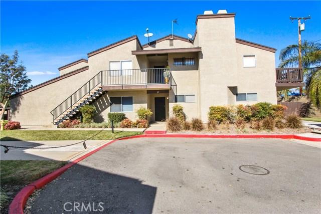 4424 San Jose St, Montclair, CA 91763 Photo 0