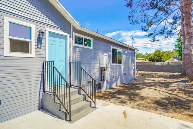 54. 3954 N Sequoia Street Atwater Village, CA 90039