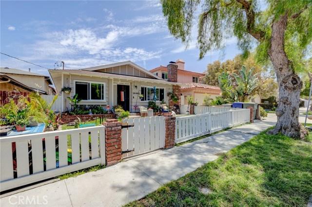 24442 Ward Street, Torrance, CA 90505