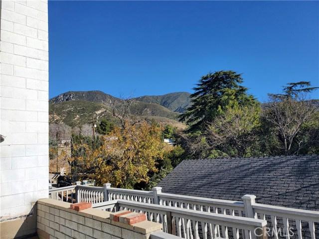 Image 63 of 17715 W Kenwood Ave, San Bernardino, CA 92407