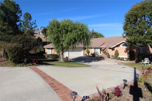12380 Orangemont Lane, Riverside, CA 92503