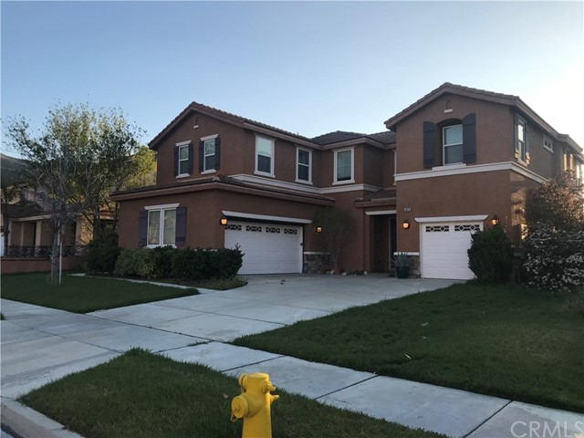 5019 Glenwood Avenue, Fontana, CA 92336