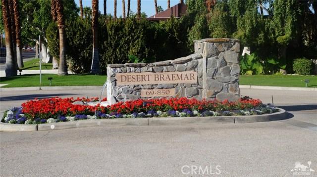 69850 Highway 111 55, Rancho Mirage, CA 92227