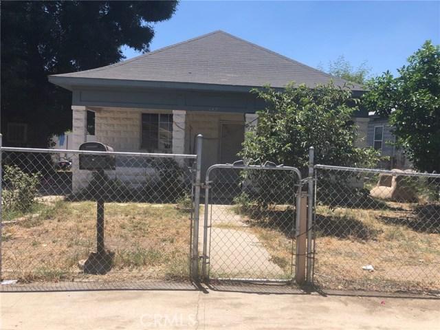 147 E 5th Street, San Bernardino, CA 92410