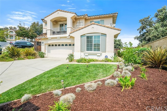 Photo of 2950 Hathaway Court, Signal Hill, CA 90755