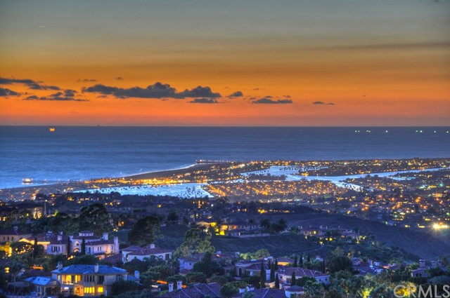4201 Hilaria Wy, Newport Beach, CA 92663 Photo