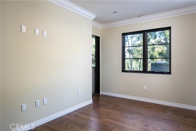155 Cordova Street Pasadena, CA 91105