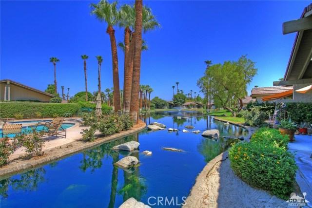 119 Tanglewood, Palm Desert, CA 92211