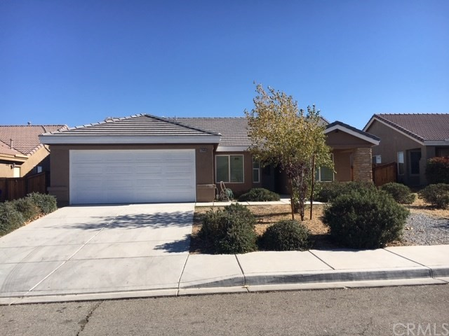 12605 Dion Place, Victorville, CA 92395