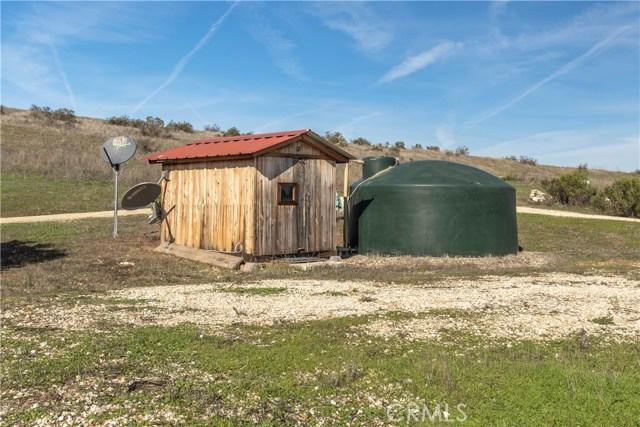 11012 Pear Valley Wy, San Miguel, CA 93451 Photo 34