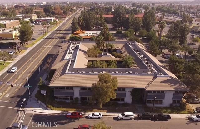 155 E Hospitality Lane, San Bernardino, CA 92408