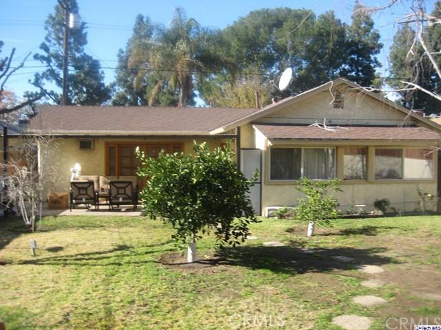 1127 N Catalina Street, Burbank, CA 91505