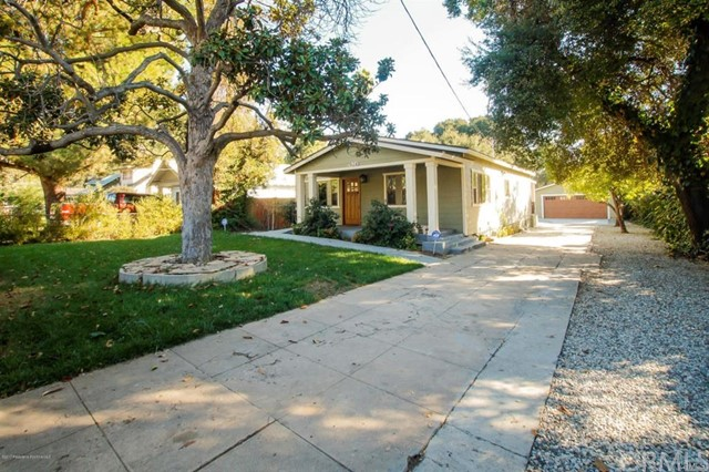 1924 Lundy Av, Pasadena, CA 91104 Photo 7