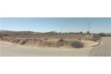 0 East Benton, Temecula, CA  Photo 1