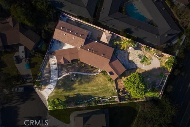 1736 Sunny, Fullerton, CA 92835