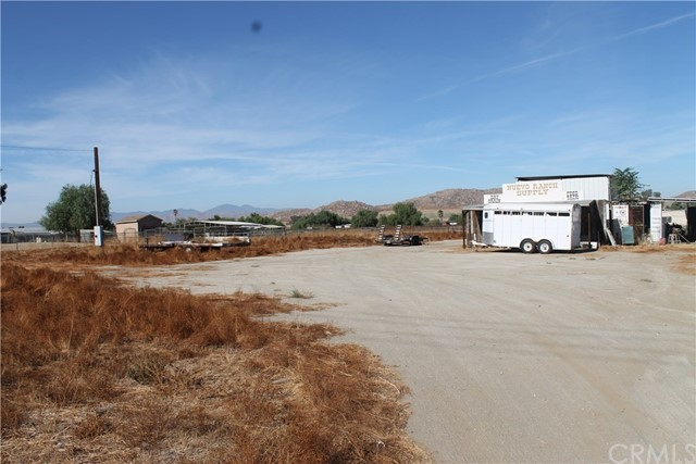28870 Lakeview Avenue, Nuevo/Lakeview, CA 92567