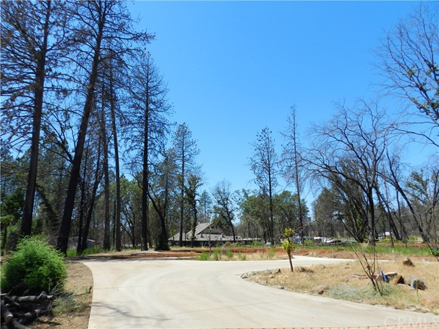 5523 Feather River Place, Paradise, CA 95969