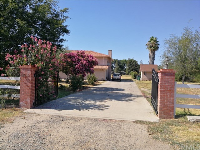 2918 Dunn Road, Merced, CA 95340