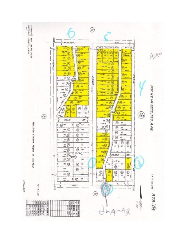 1200 Bancroft Way, Lake Elsinore, CA 92530