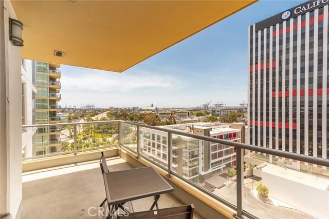 400 W Ocean Boulevard 904, Long Beach, CA 90802