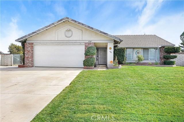 6865 Loma Vista Av, Hesperia, CA 92345 Photo