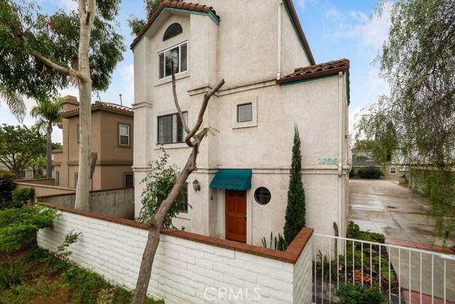 1956 Plaza Del Amo A, Torrance, CA 90501