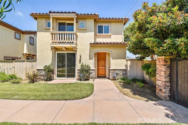 8312 Telegraph Road, Downey, CA 90240
