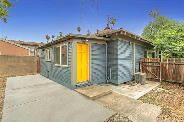 395 N Holliston Av, Pasadena, CA 91106 Photo 20