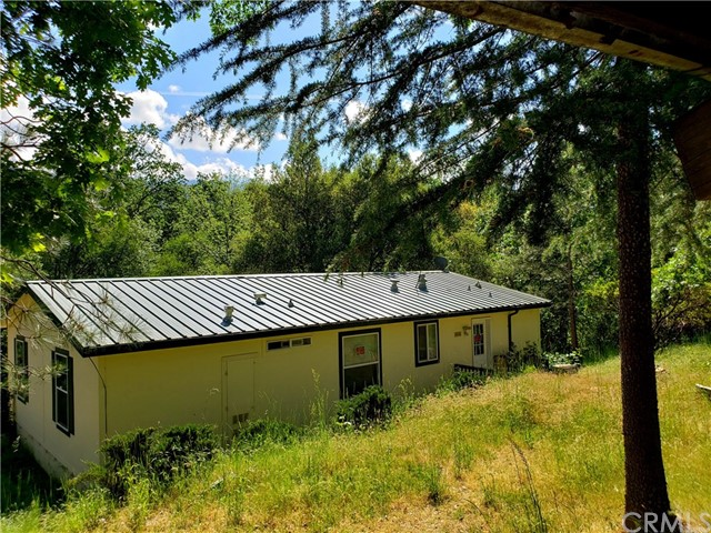 33325 Road 230, North Fork, CA 93643 Photo 23