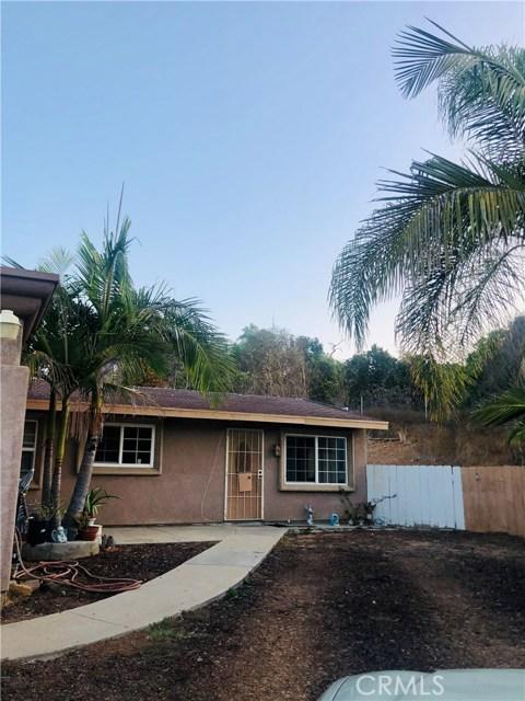 260 James Street, Escondido, CA 92027